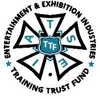 Courses — IATSE Training Trust Fund