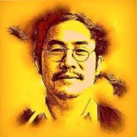 Image result for Thơ Thái Bá Tân