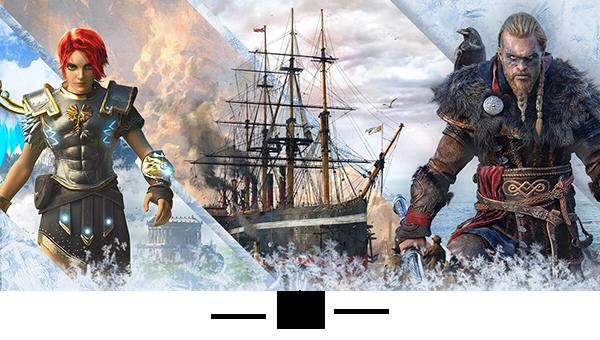 TITTC_Store_Ubisoft_Acquisition_IMAGE