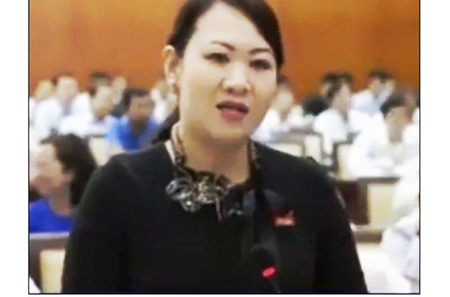 http://thoibao.com/wp-content/uploads/2019/07/dd1-2-650x430.jpg