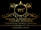 Transfer And Tours Cortona
