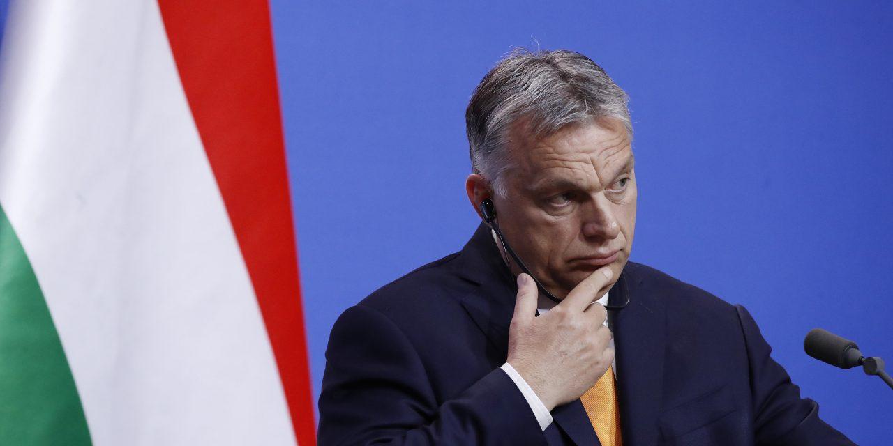 Ungarn weißt Schwedens migrationsfreundliche Kritik entschieden zurück