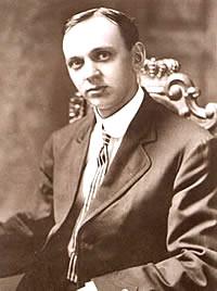 Archivo:Cayce 1910.jpg