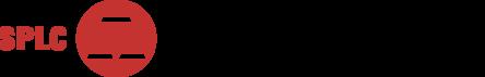 SPLC_logo_web_oneline_50.png
