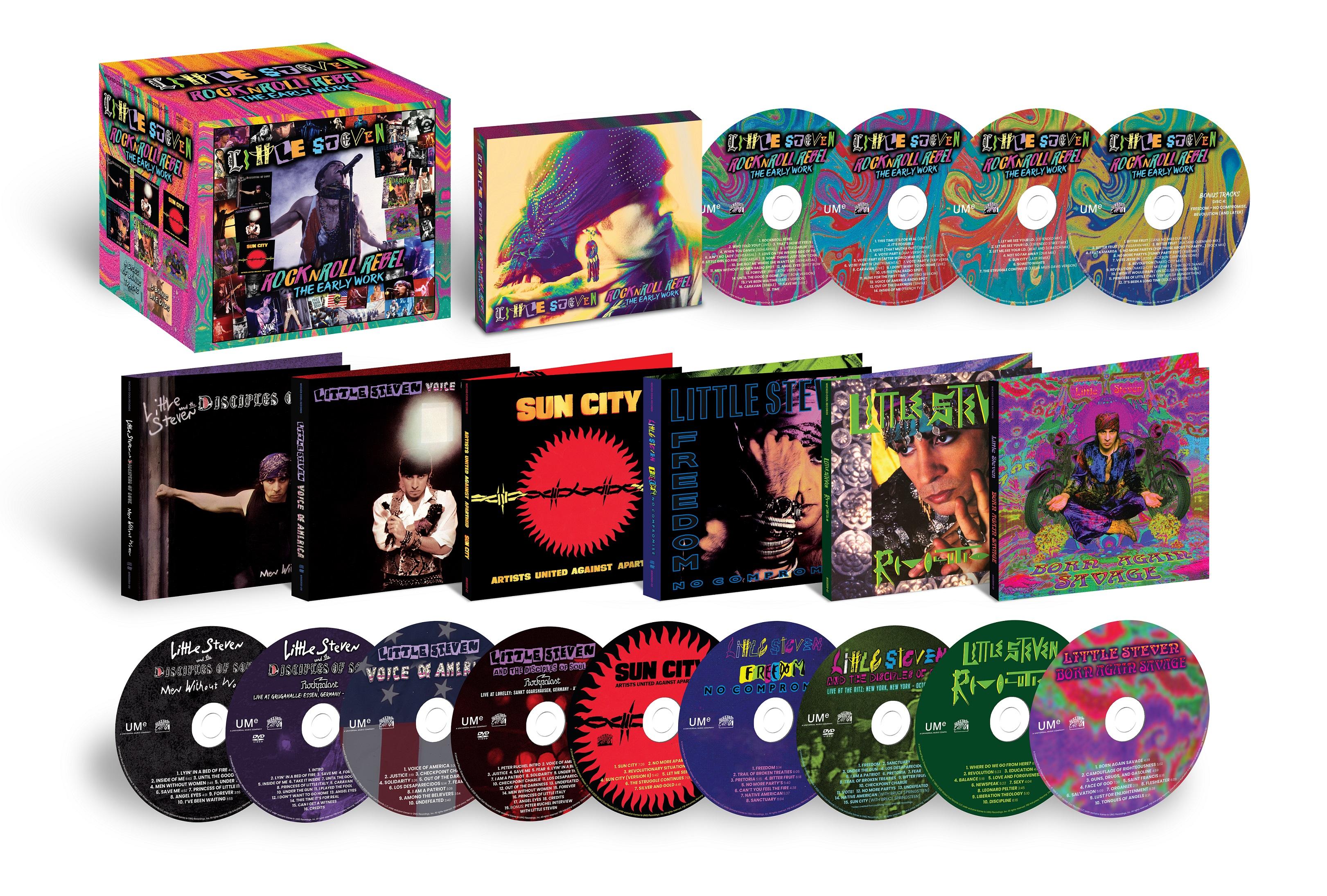 SVZ-Rock N Roll Rebel-CD DVD Product Shot-Final.jpg
