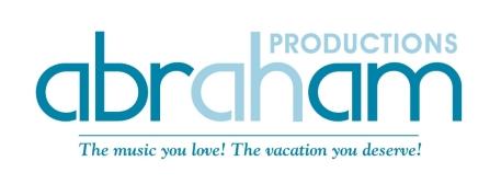 Abraham-Productions-Logo