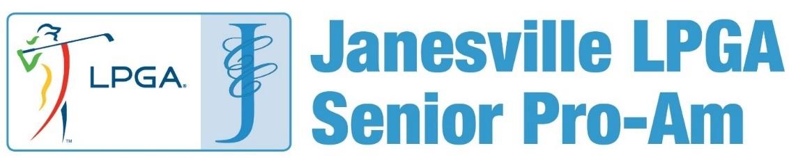 Janesville senior pro am.jpg
