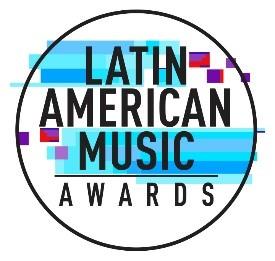LAMAS logo.jpg