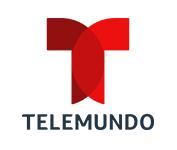 TELEMUNDO_LOGO_RGB_COLOR (2).jpg