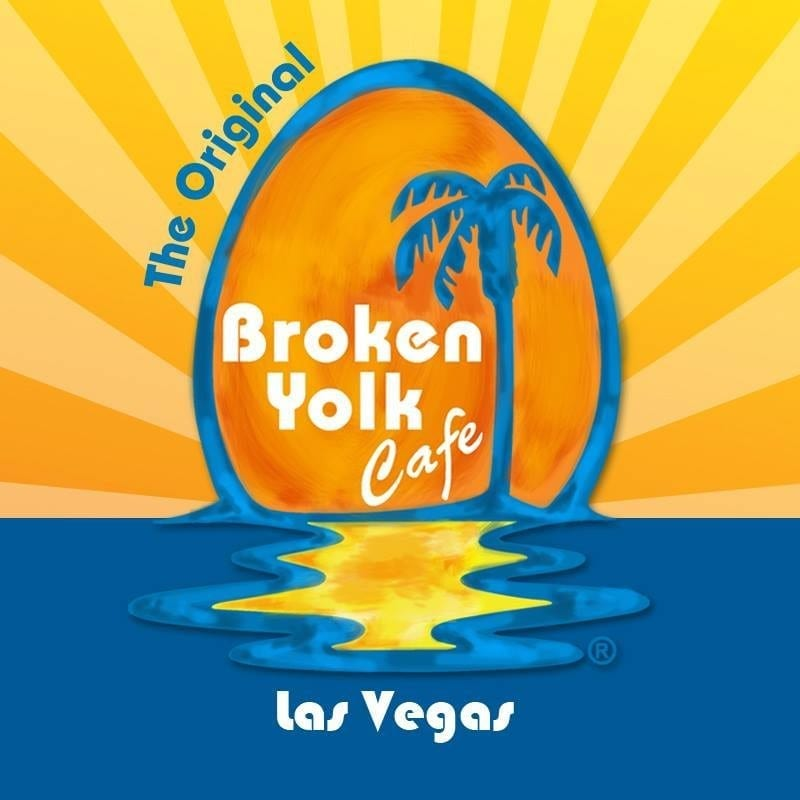 Image result for broken yolk cafe las vegas