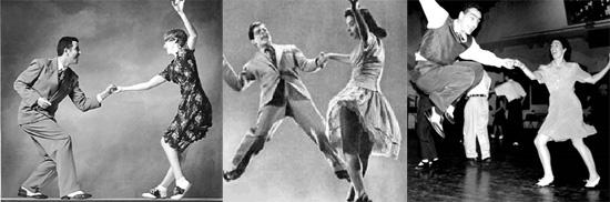 Swing-dancing.jpg (550×182)