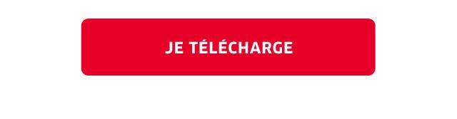 JE TELECHARGE