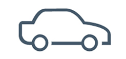 Book a car