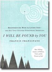 FRANCIS FRANGIPANE  MINISTRIES Mail?url=http%3A%2F%2Fwww.arrowbookstore.com%2FMerchant5%2Fgraphics%2F00000002%2Fbook_found_new_lg