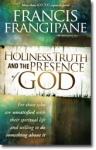 FRANCIS FRANGIPANE  MINISTRIES Mail?url=http%3A%2F%2Fwww.arrowbookstore.com%2FMerchant5%2Fgraphics%2F00000002%2Fbook_holiness_96x150