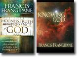 FRANCIS FRANGIPANE  MINISTRIES Mail?url=http%3A%2F%2Fwww.arrowbookstore.com%2FMerchant5%2Fgraphics%2F00000002%2Fpkg_holiness-knowinggod-sm