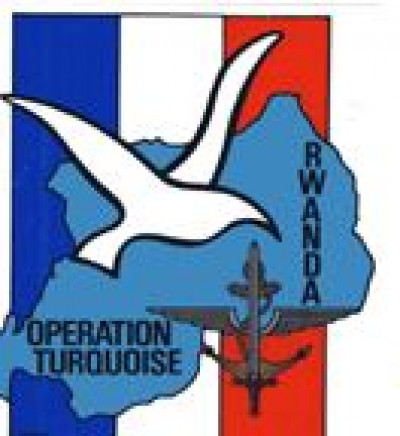 opex france turquoise logo