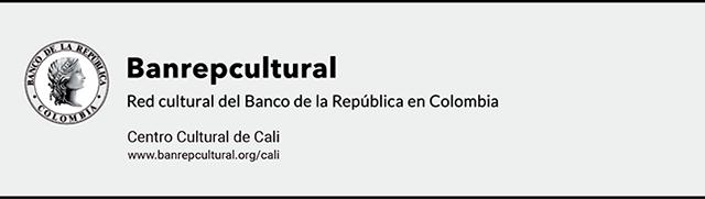 Actividad Cultural del Banco de la República