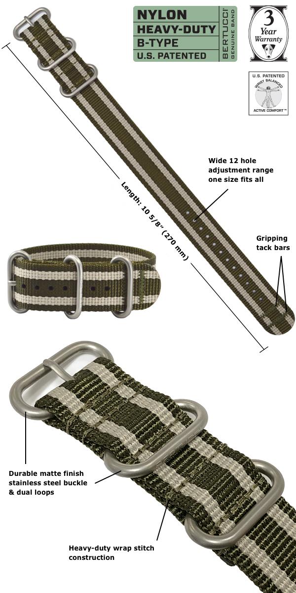 B-Type-Stripe3.jpg