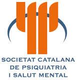 logo SCPSM