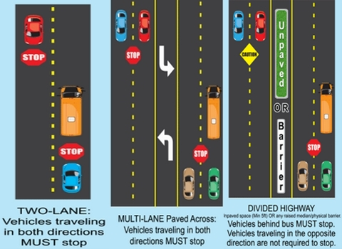 school-bus-laws-2.jpg (480×350)