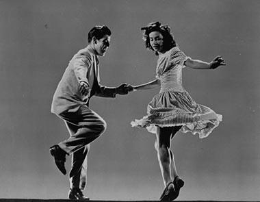Lindy-Dancing-3.jpg (380×295)