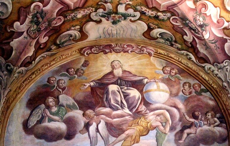 Risultati immagini per Immagini della Gloria di Dio