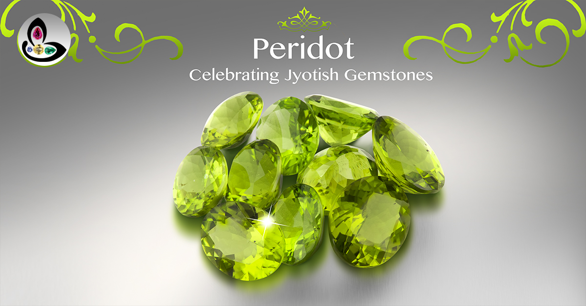 Image result for beautiful peridot gems wallpaper photos