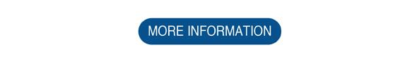 buttonformoreinformation.jpg