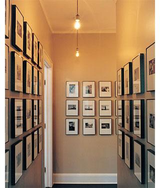hall-9.jpg (320×375)
