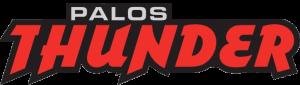 palos_thunder-v3