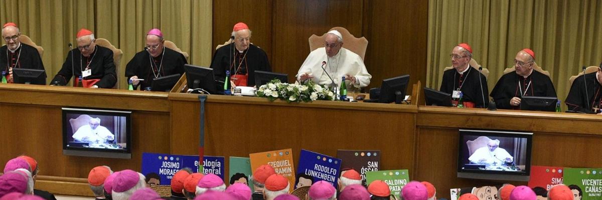 22_06_room_do_sinodo_papa_francisco_foto_vatican_media.jpg
