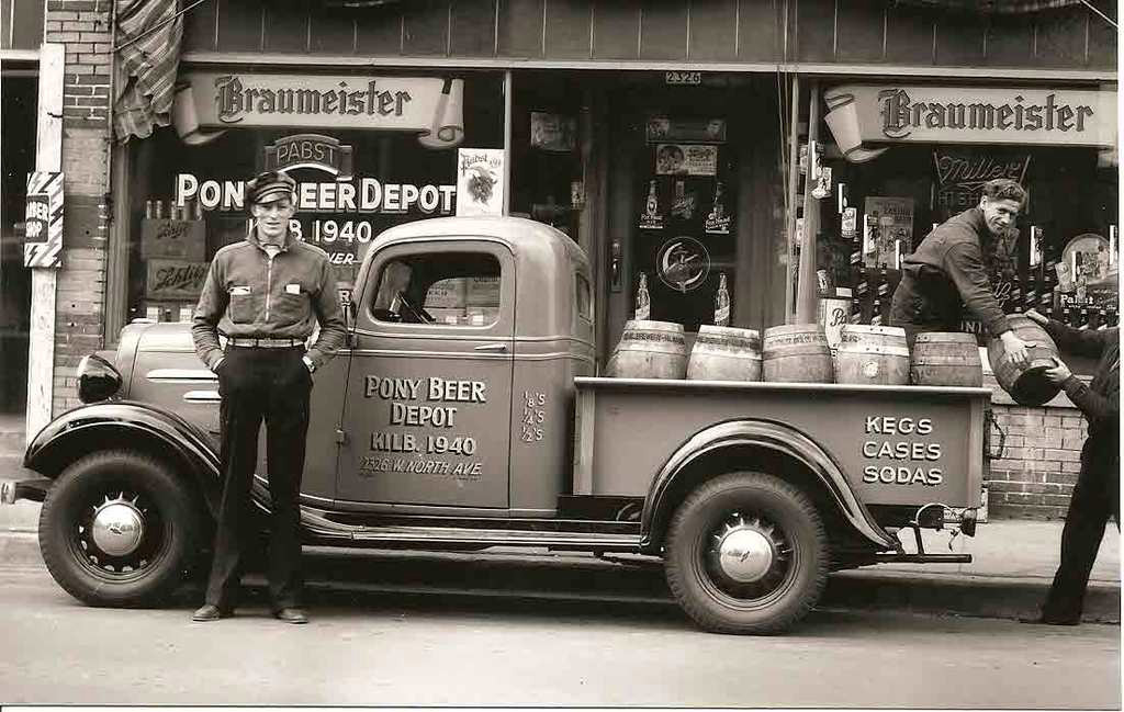 1936_wheels1.jpg