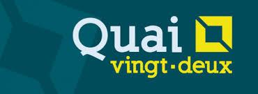 logo quai22