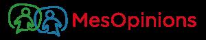 logo_mesopinions