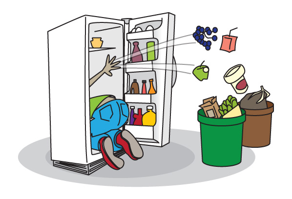 cleaning-fridge.jpg (598×408)