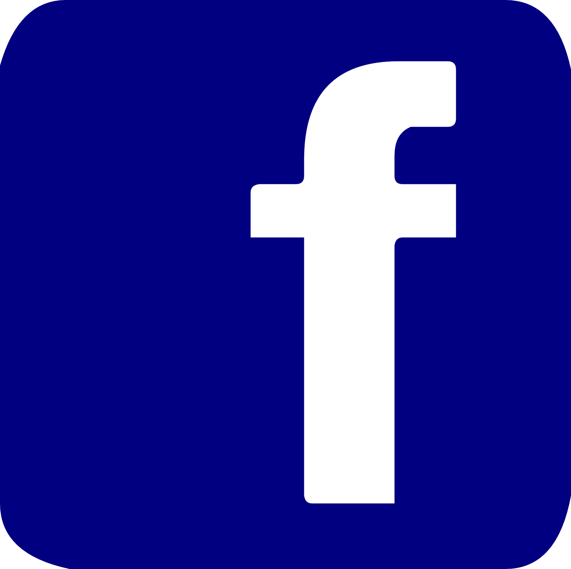 facebook-667456_1920.png