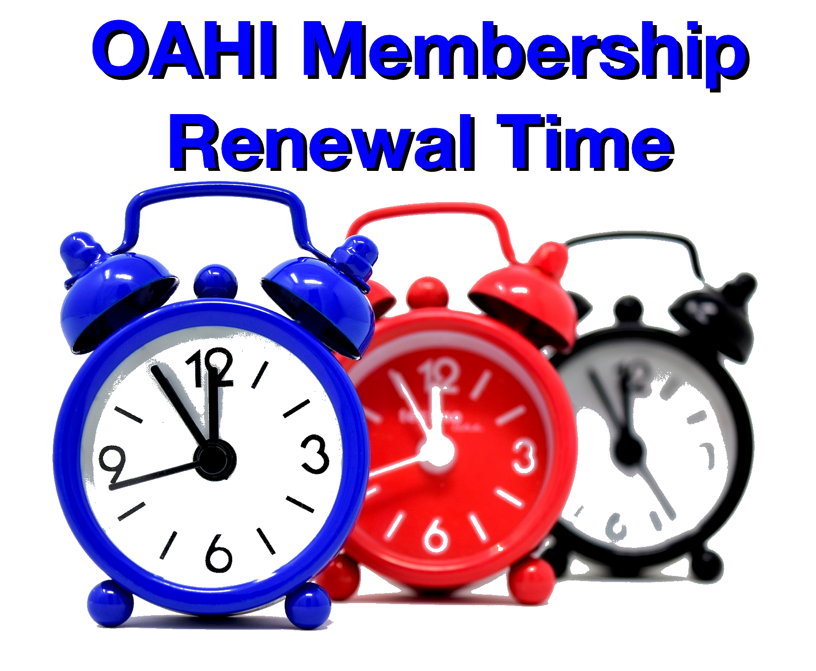 oahi_renewal_time_tpng.png