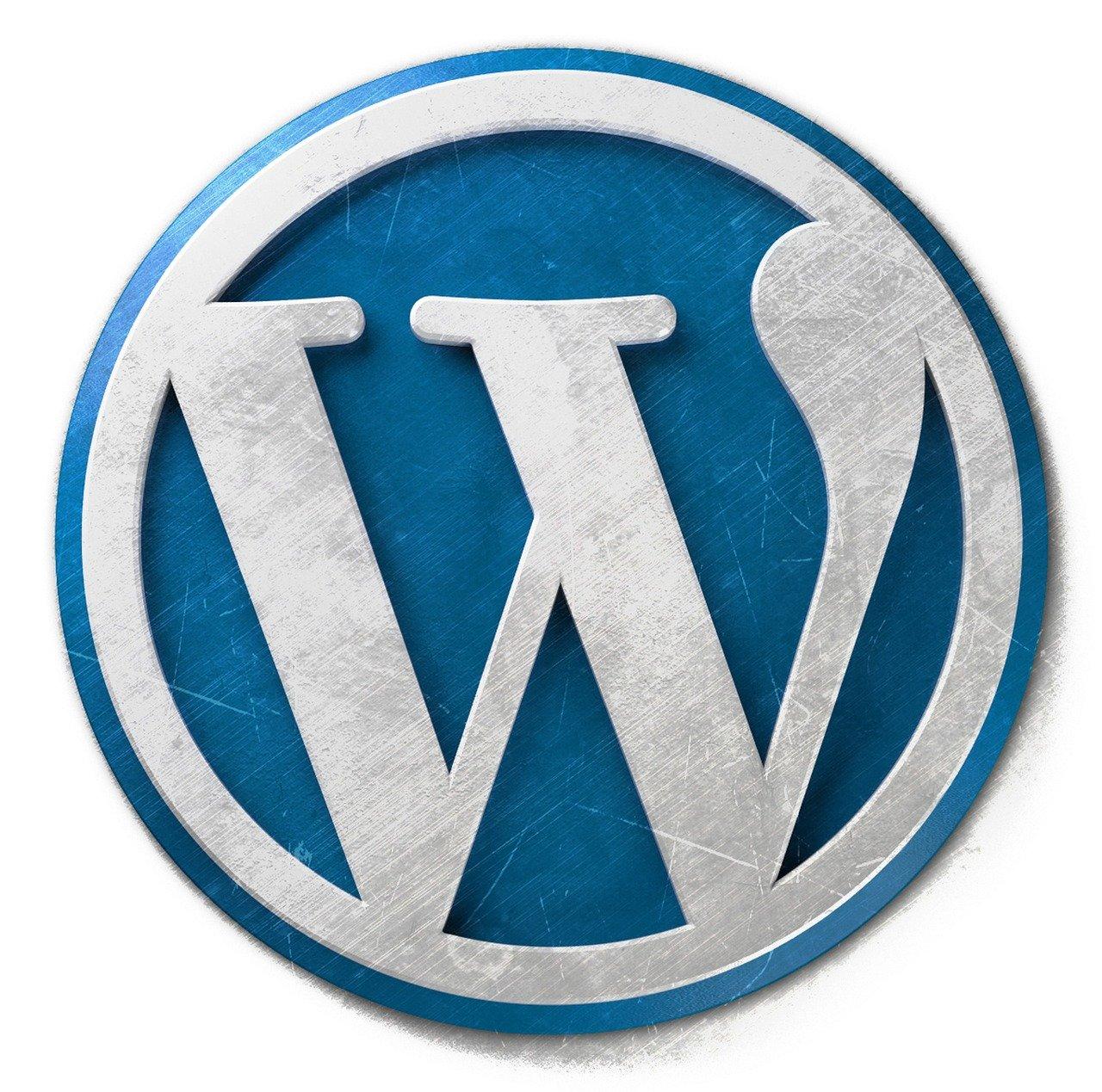 wordpress-1810632_1280_0.jpg