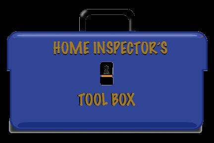 oahi_tool_box_v2-t.png