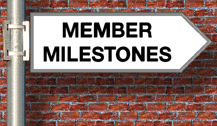 oahi_milestones_v1_ep.png