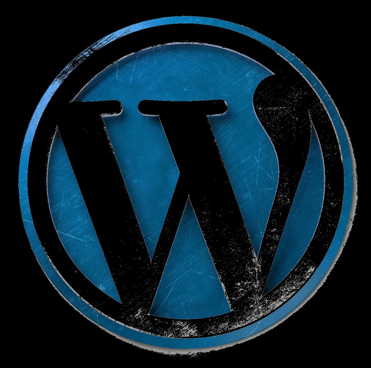 wordpress_logo_t.png
