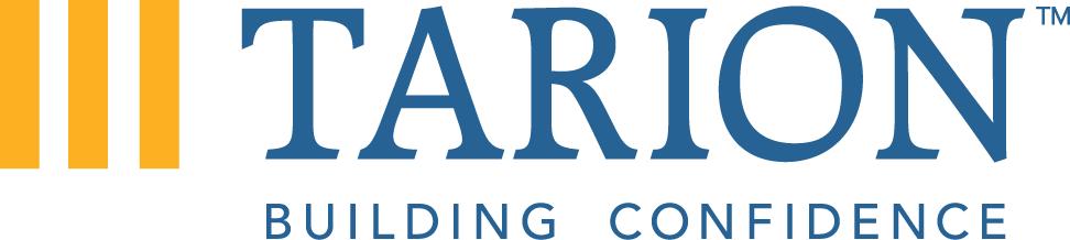 tarion-logo&2017-cmyk_trademark.jpg