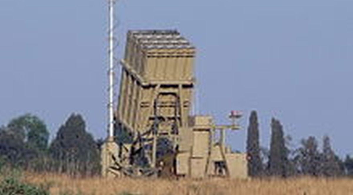 220px-Iron_Dome_near_Sderot
