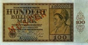 hundred billion marks