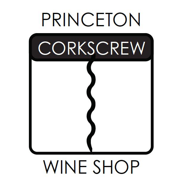 NJ Wine Event