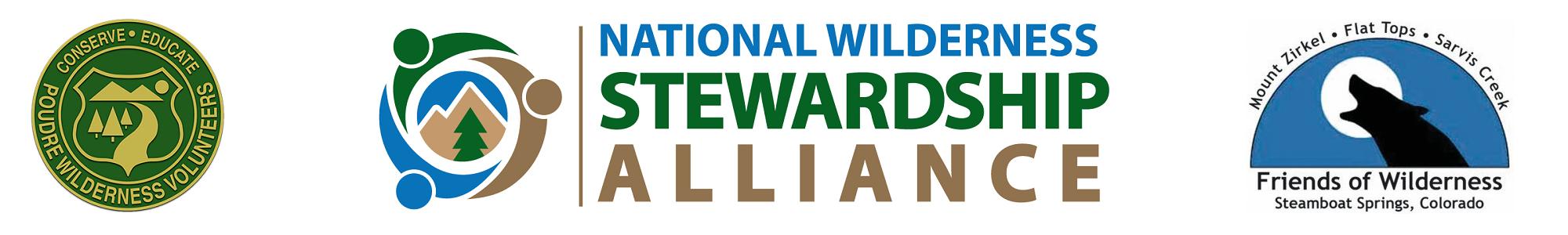 2019 Central Rockies Wilderness Volunteer Workshop