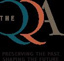 http://www.quapaw.com/static/images/QQA_logo.png