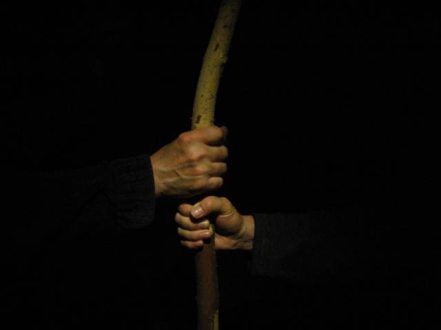 ÉTIQUETTE 25/40 … ART DE L'ERRANCE SOCIALE DU K-OEUR ….. … DOCTORAT DE  L'ÉQUIPE DE RECHERCHE (AULD, WOODARD, ROCHETTE) DONT LE TITRE EST …. «LE  PAYS OEUVRE D'ART ?… LA JUSTICE ÉPISTÉMIQUE