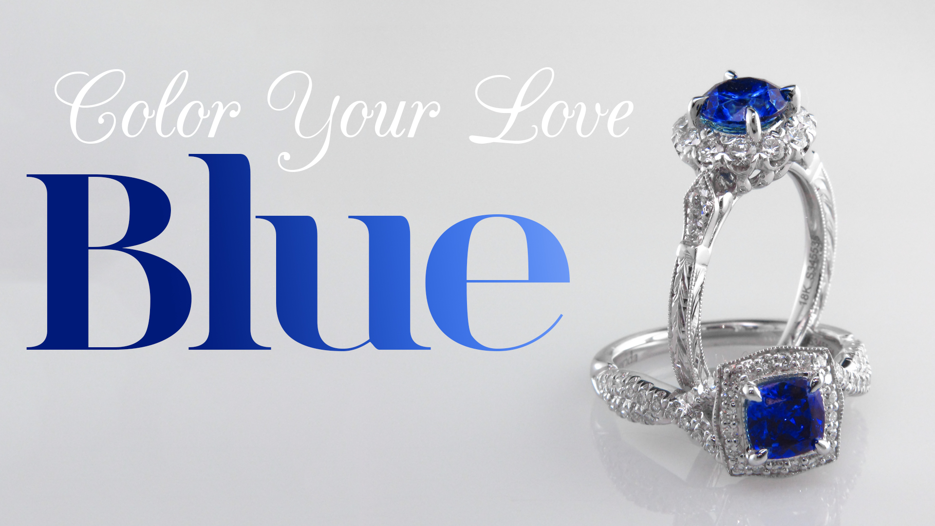 Image result for Sapphire royal blue wallpaper photos